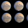 MARS-0-10-2020-COMPARAISON-.jpg