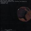 MARS-02-11-20