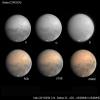 Mars_22_11_2020-planche.jpg