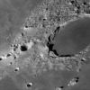 Moon_07_11_2020_03_45_RED80.jpg