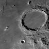 Moon_07_11_2020_04_12_27_R_.jpg