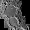Moon_07_11_2020_04_57_07_R_.jpg
