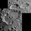 Moon_07_11_2020_05_12_19_R_.jpg