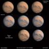 MARS_2020-11-10--22h00-ASI4.jpg