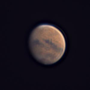 2020-12-15-1848_7-L-Mars__150r_T72_15515_regAS-WJASPS.jpg