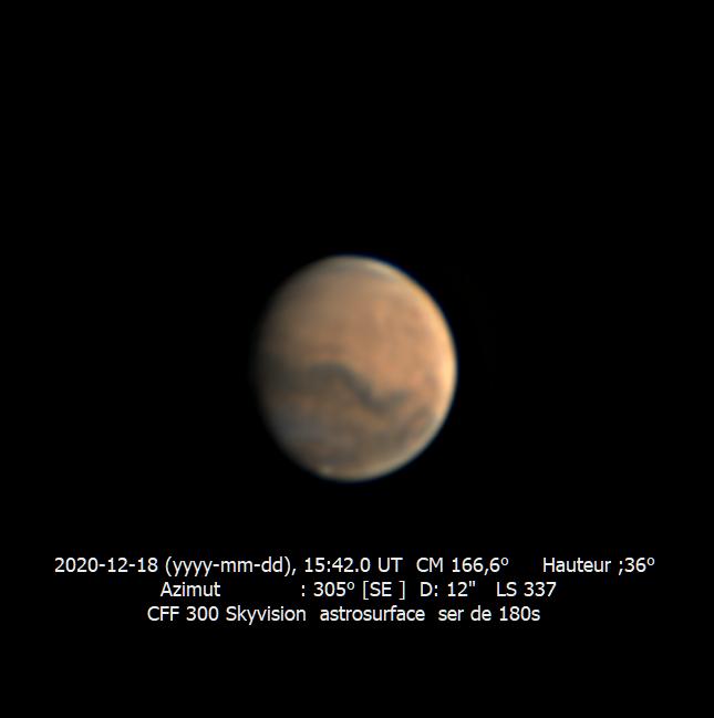 2020-12-18-1542_6-polo-Mars_lapl5_ap13_Drizzle15.png