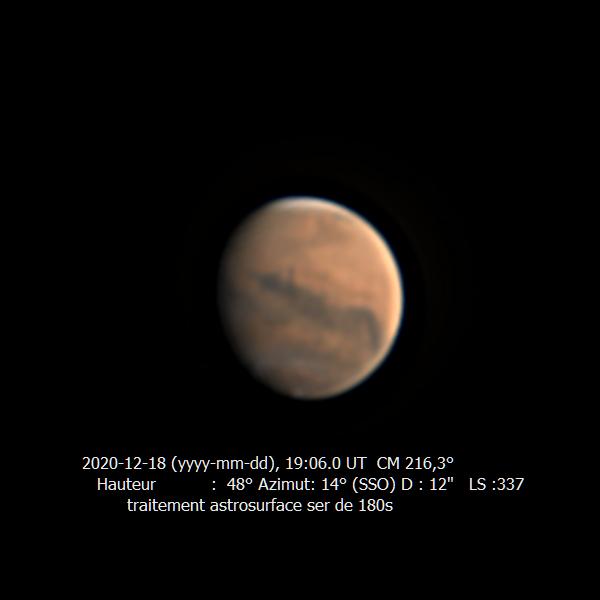 2020-12-18-1906_5-polo-Mars_lapl5_ap10_Drizzle15.png.e8b9d362cf6534b17bcd358f4971b0cd.png