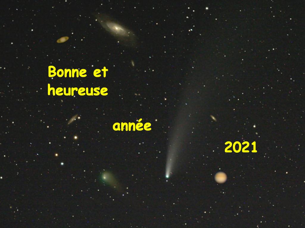 2020-Trilogietxt.png.af24d430618b4b5aa023e78d91f1b5c2.png