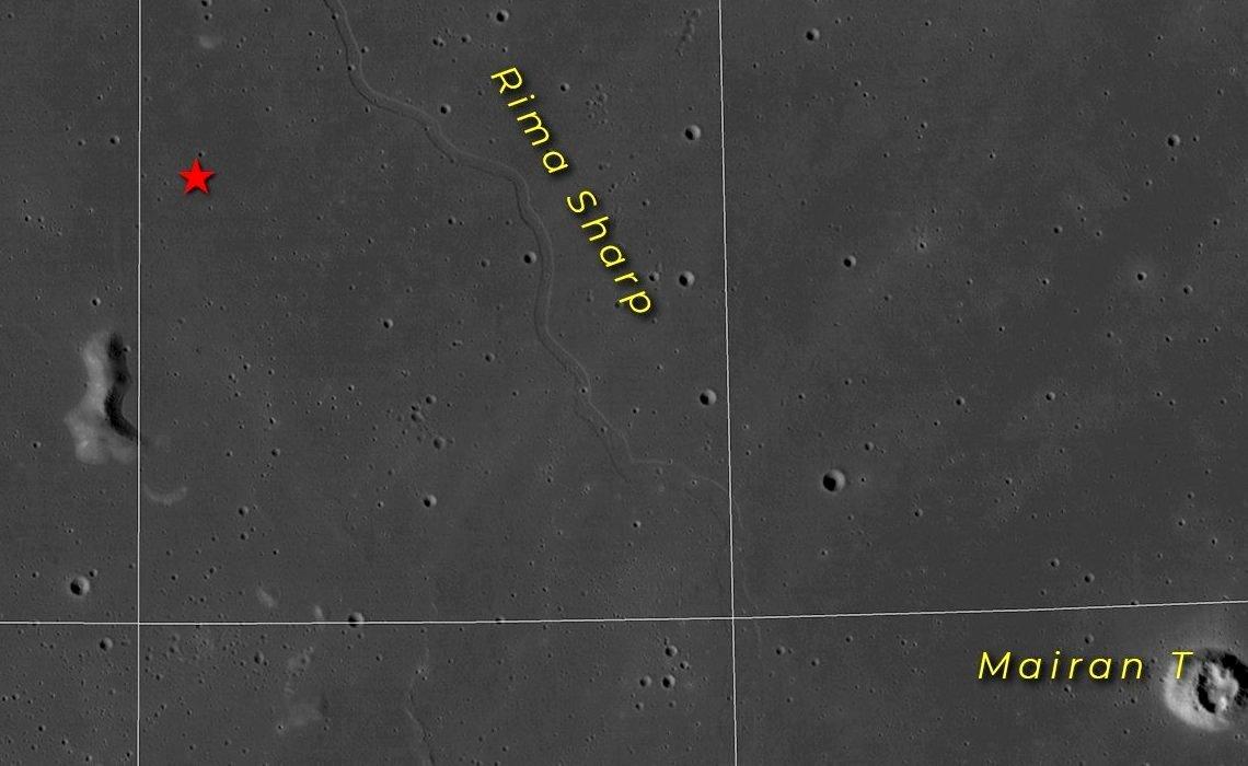 5fc842835730f_Change-5_landing-site-map_MairanT_PaulByrne.jpg.15ca87bf342e921b9279773671a46875.jpg