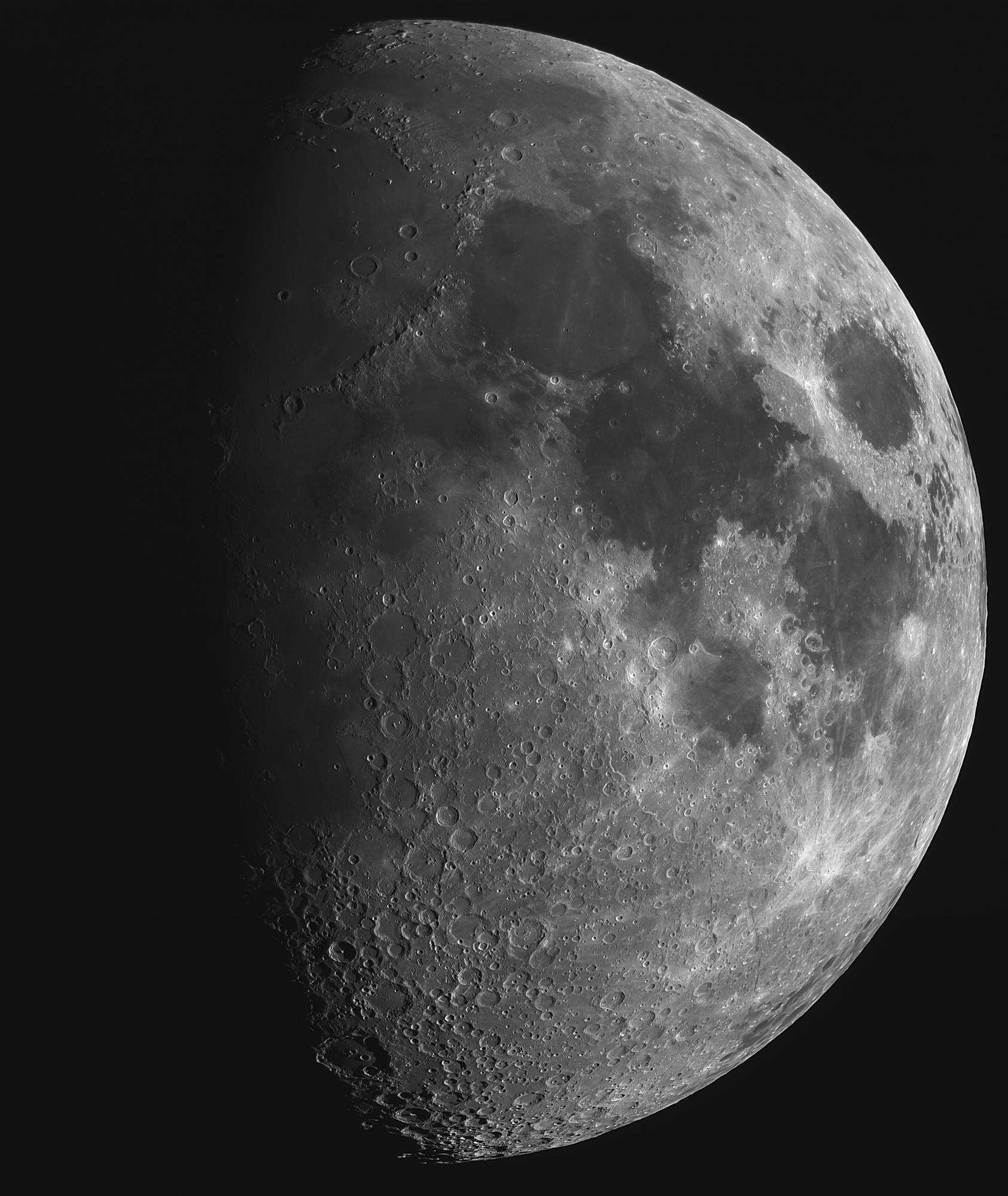5fca8d7a774cf_Moon2906.thumb.jpg.733a7a03b09c3c03c30fc95f3e80d62c.jpg