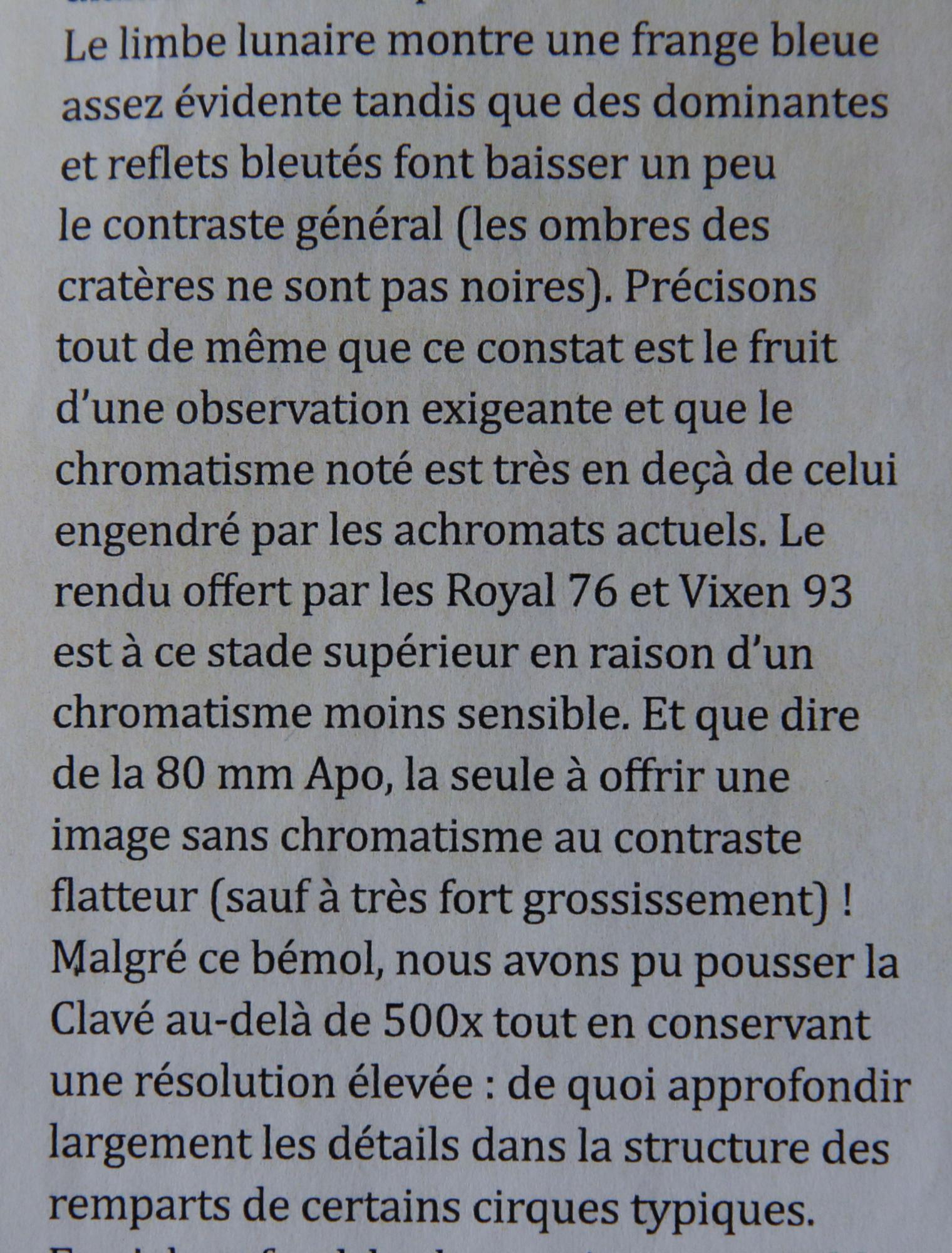 Test Clavé 100 mm.JPG