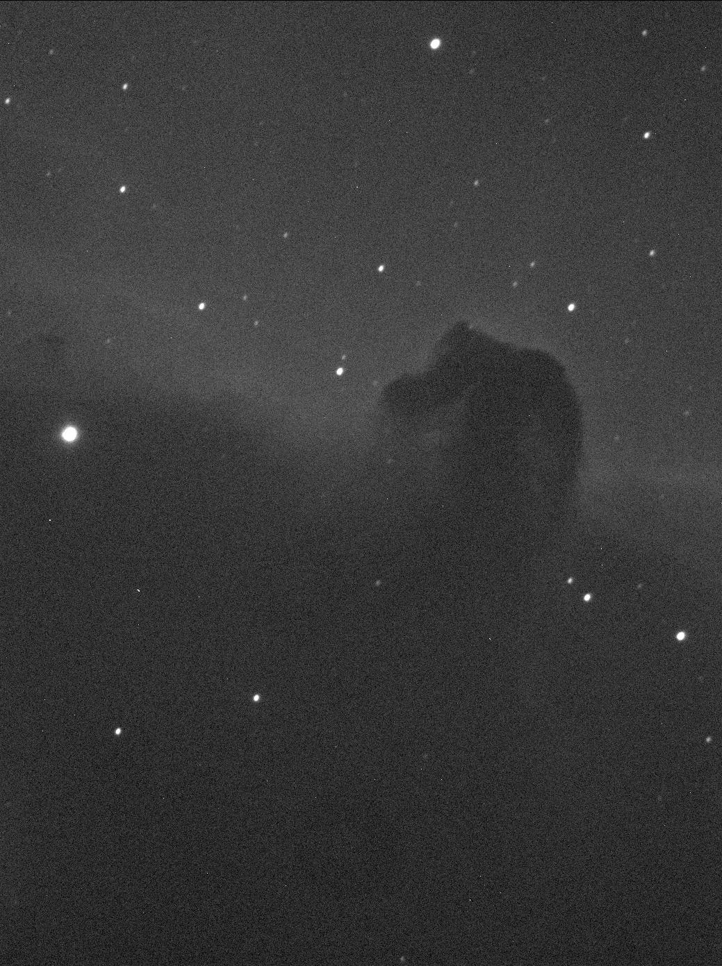 IC 434-H@-13.jpg