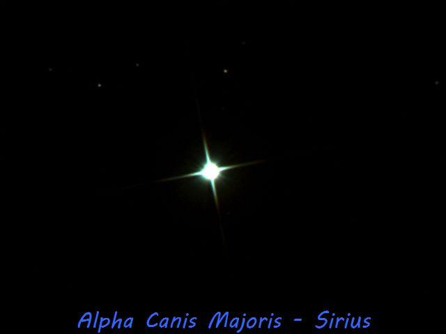 alpha canis majoris..jpg