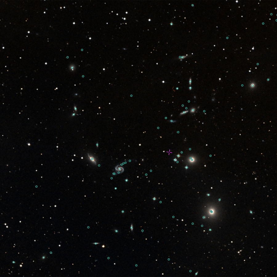 5fd38480d83de_zzzzzzzzzzzz_champgalactique_aladinLite.jpg.36146ac56f388a824cab1eba9f081810.jpg