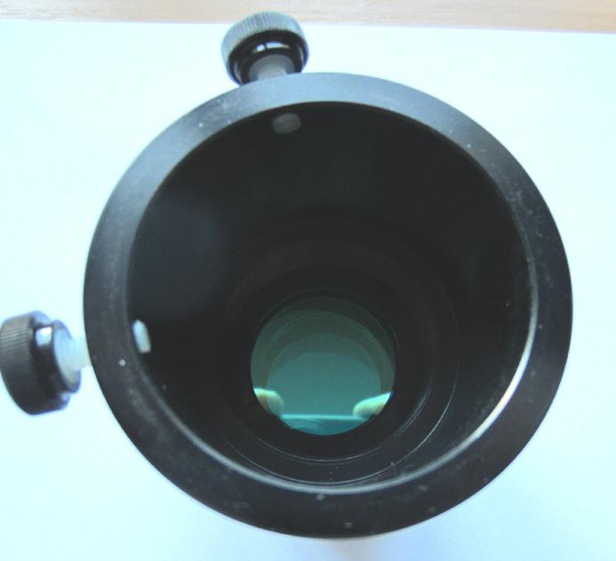 BF30 3.jpg