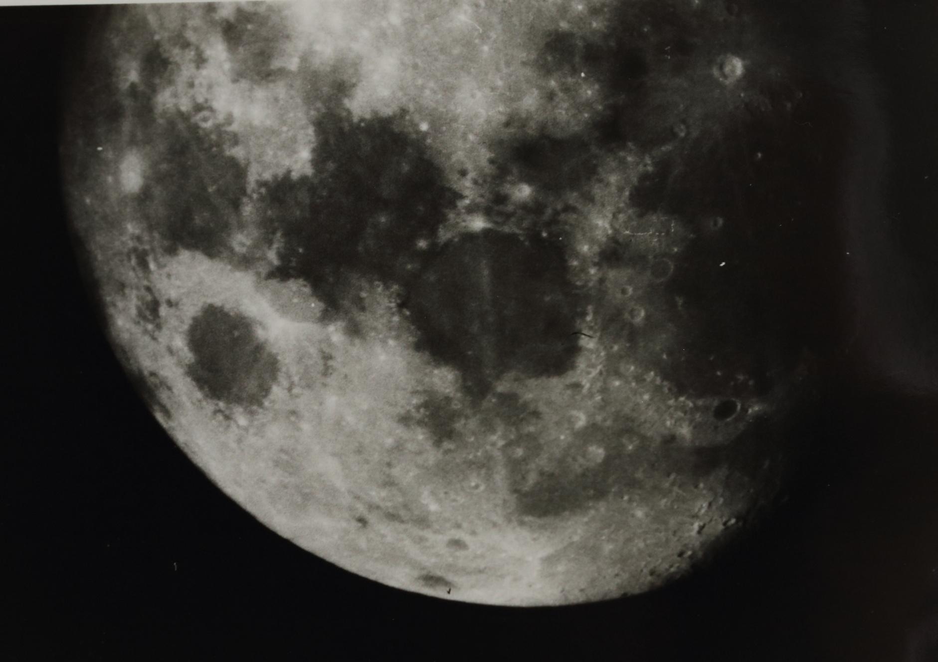 Lune juin 1973.JPG