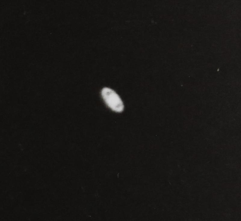 Saturne mars 1973.JPG