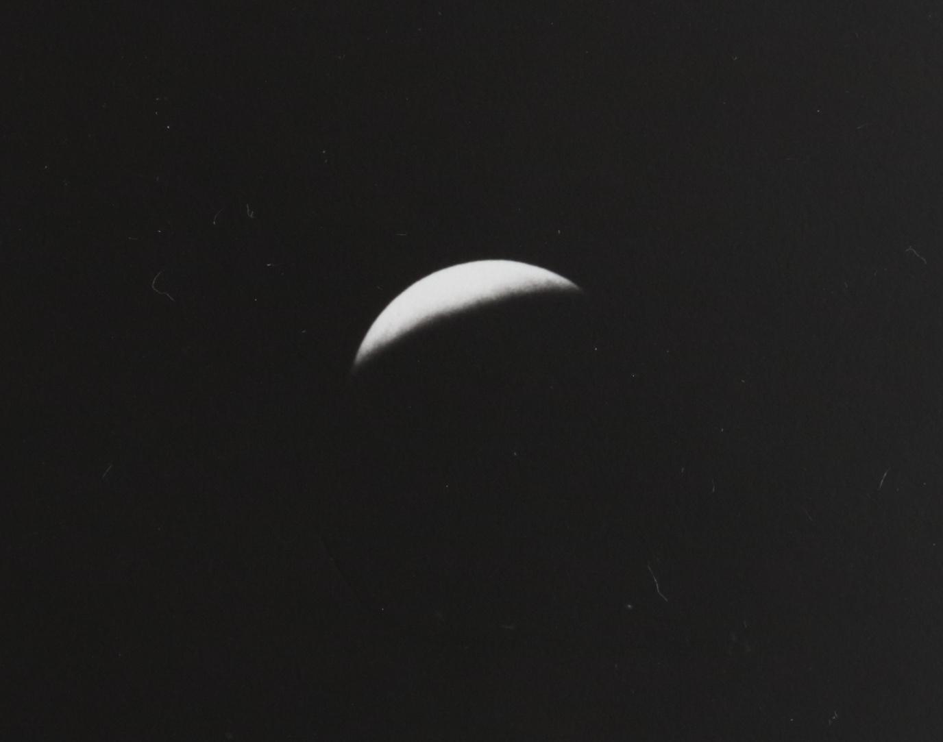 Eclipse lune 4 juin 1974.JPG