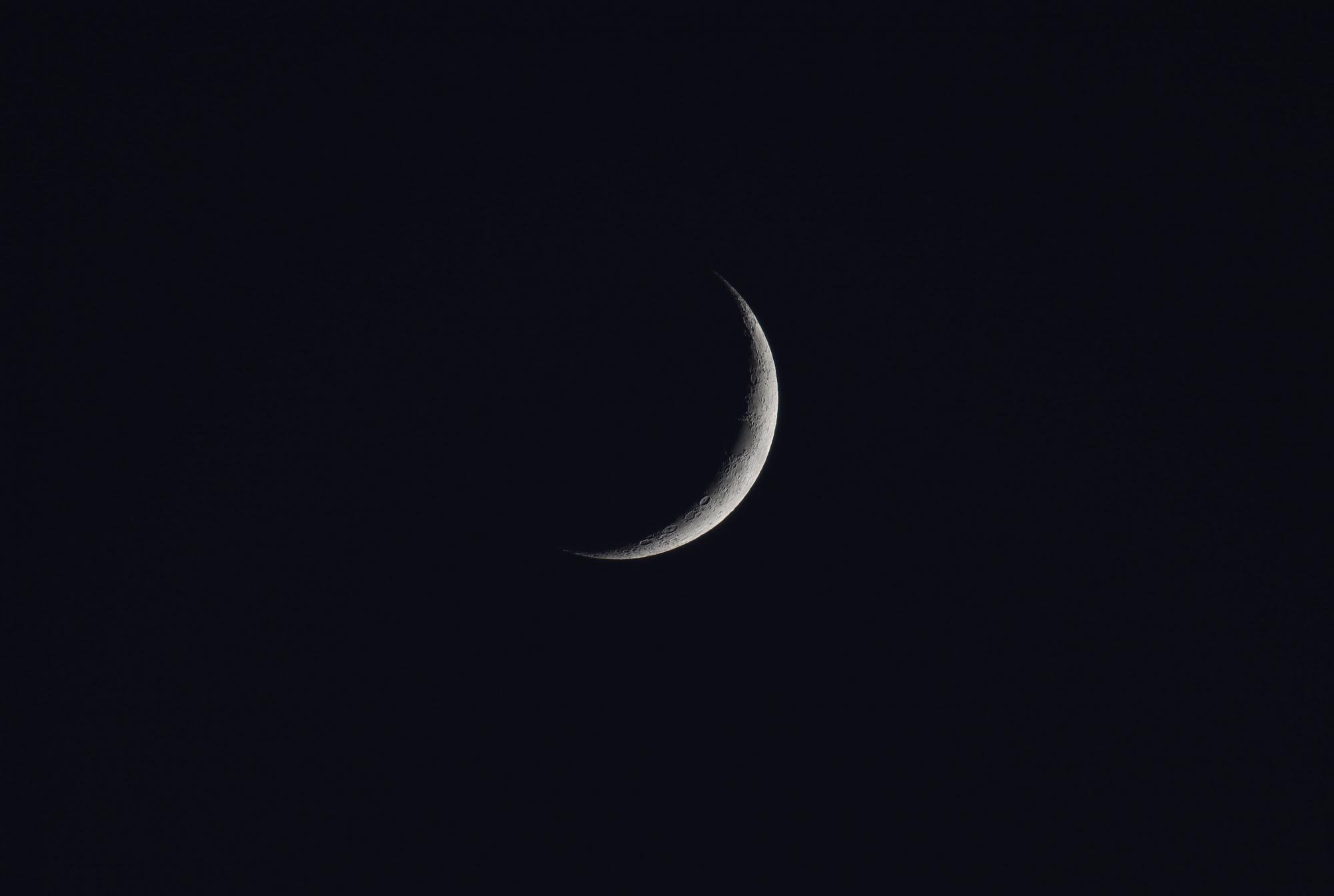 3 Lune 5358B1 send.jpg