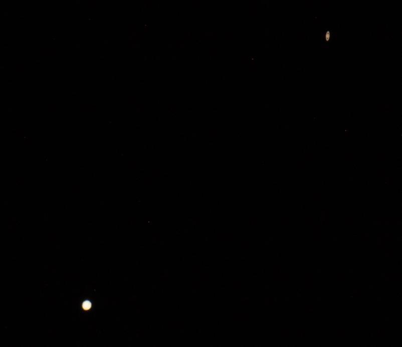 Saturne à la vertical.png