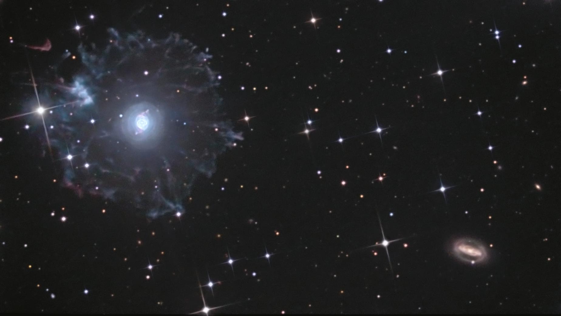 5fdf2489758c9_NGC6543_totalefinal6.jpg.7234d596bf605af239597268d9ee1e8c.jpg