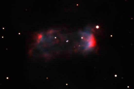 Double centrale M 76 30 x 30 sec.jpg