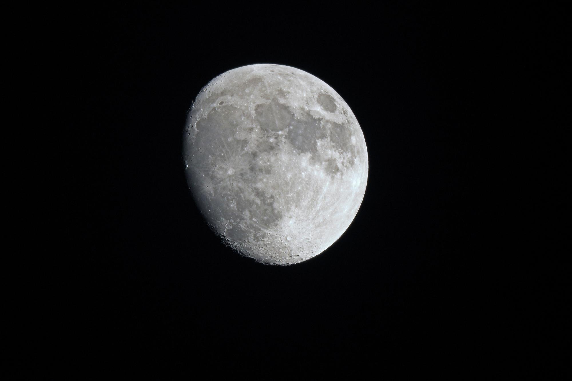 5fe77a5266199_lune26_12.2020-saturerduite.thumb.jpg.2cd9dc4c315c05f51a774b2ec9d61fa3.jpg
