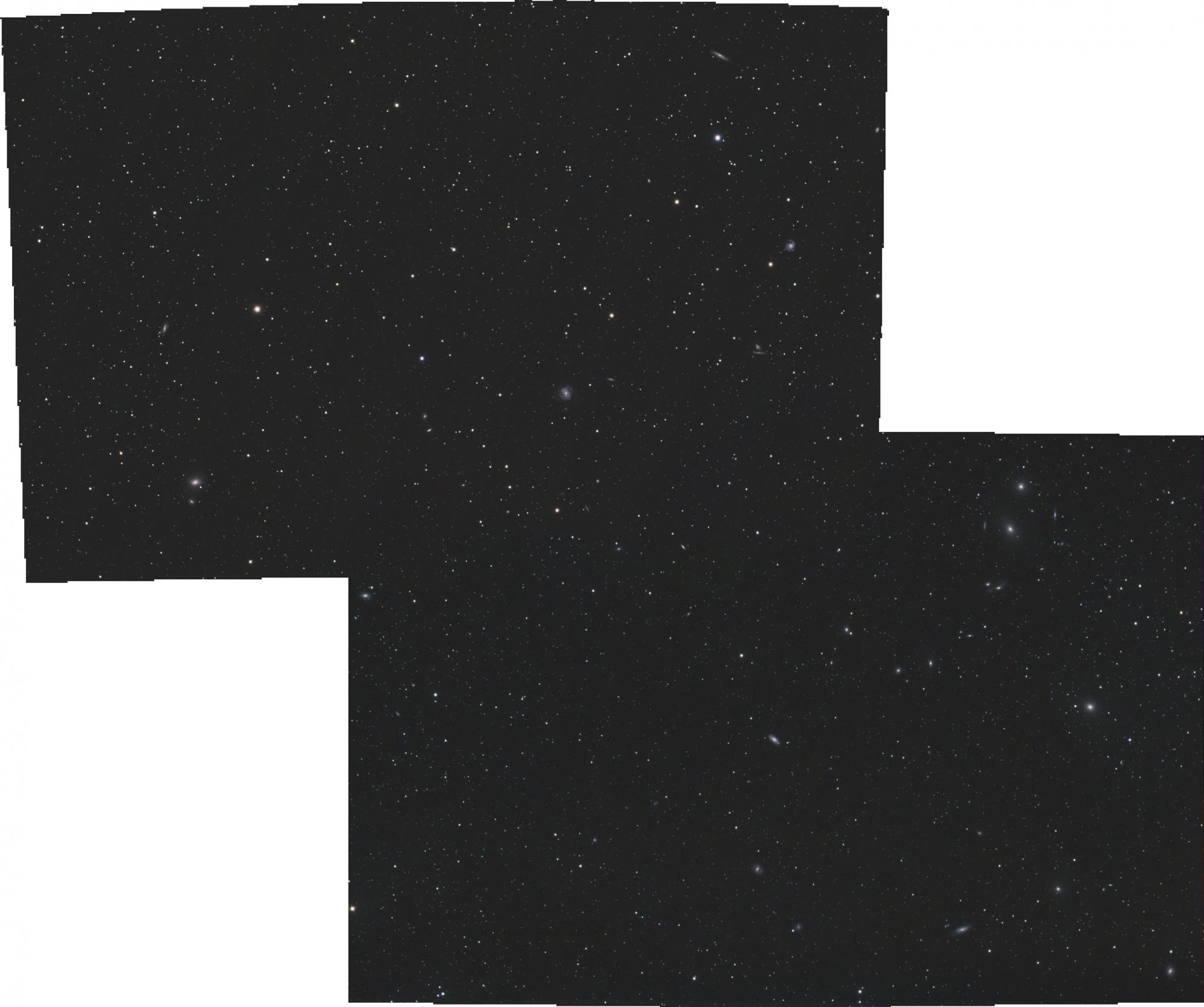 Panorama sans titreFull.jpg