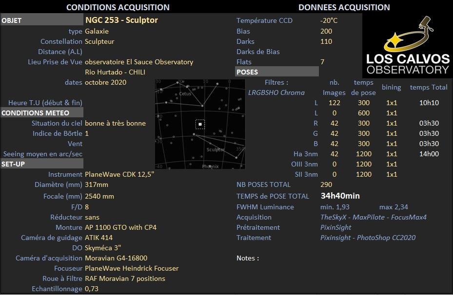 Bordereau NGC 253 Le Sculpteur.jpg