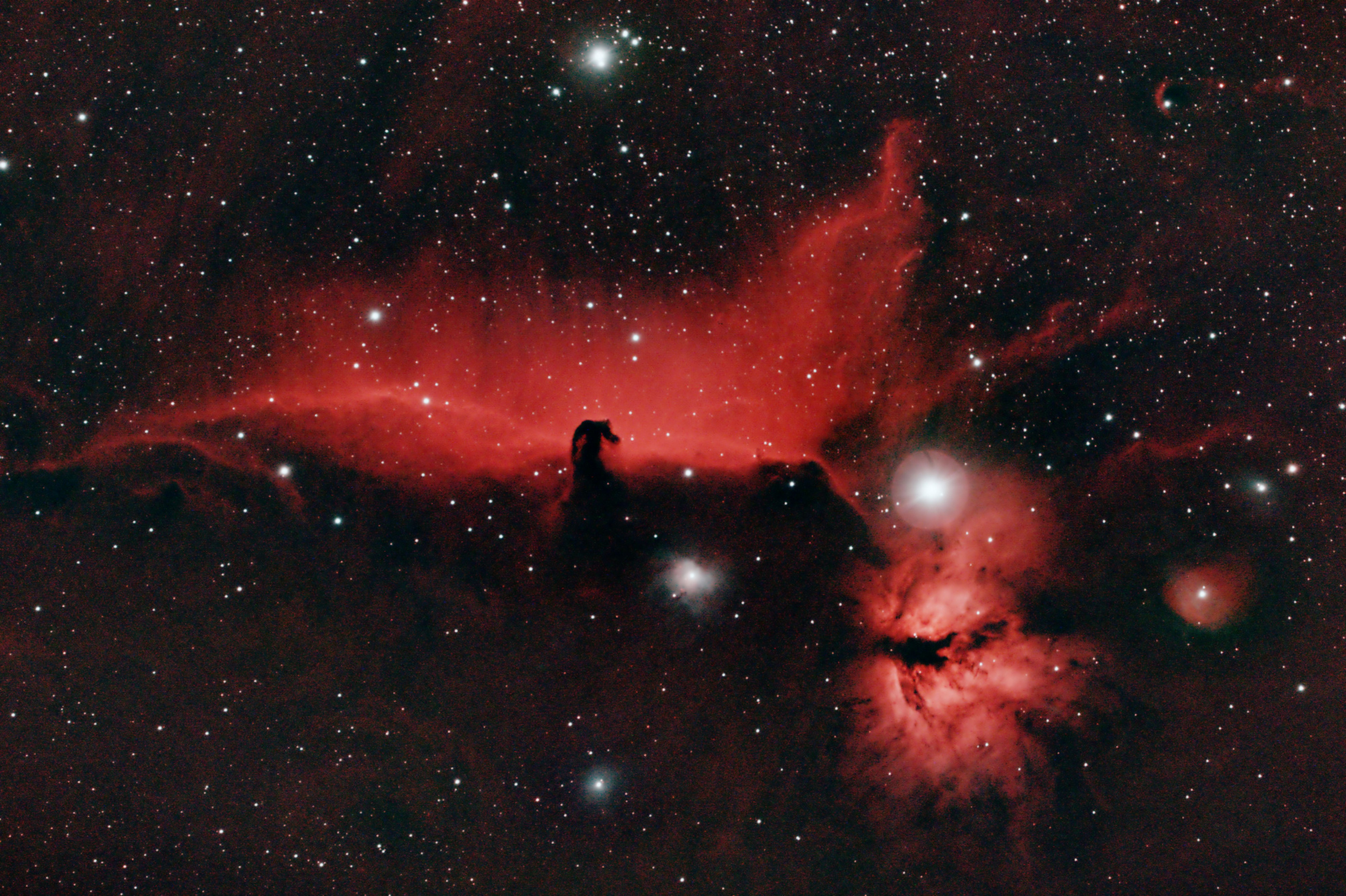 IC434_FINALE light.jpg