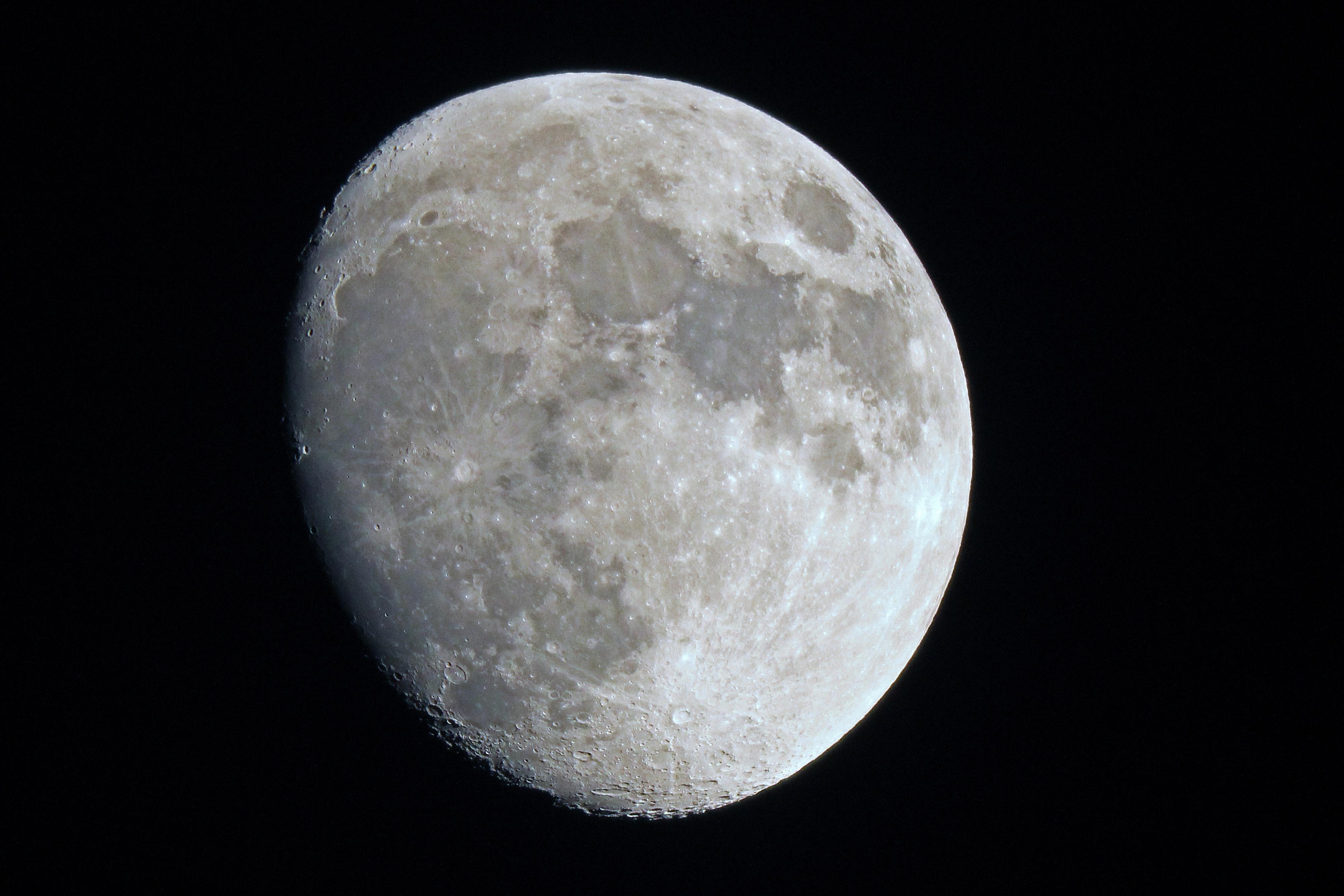 lune du 26.12.2020