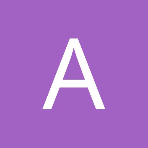 Astrogen