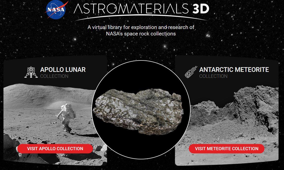 Astromaterials3D.JPG