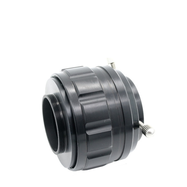 COMA-non-rotating-helical-focuser-Lunt-50mm.jpg