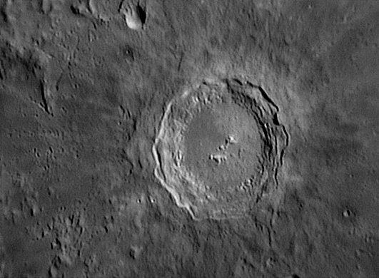Copernic_2_3_04.jpg.0de6e1efa0976a7f46f163d133017ab2.jpg