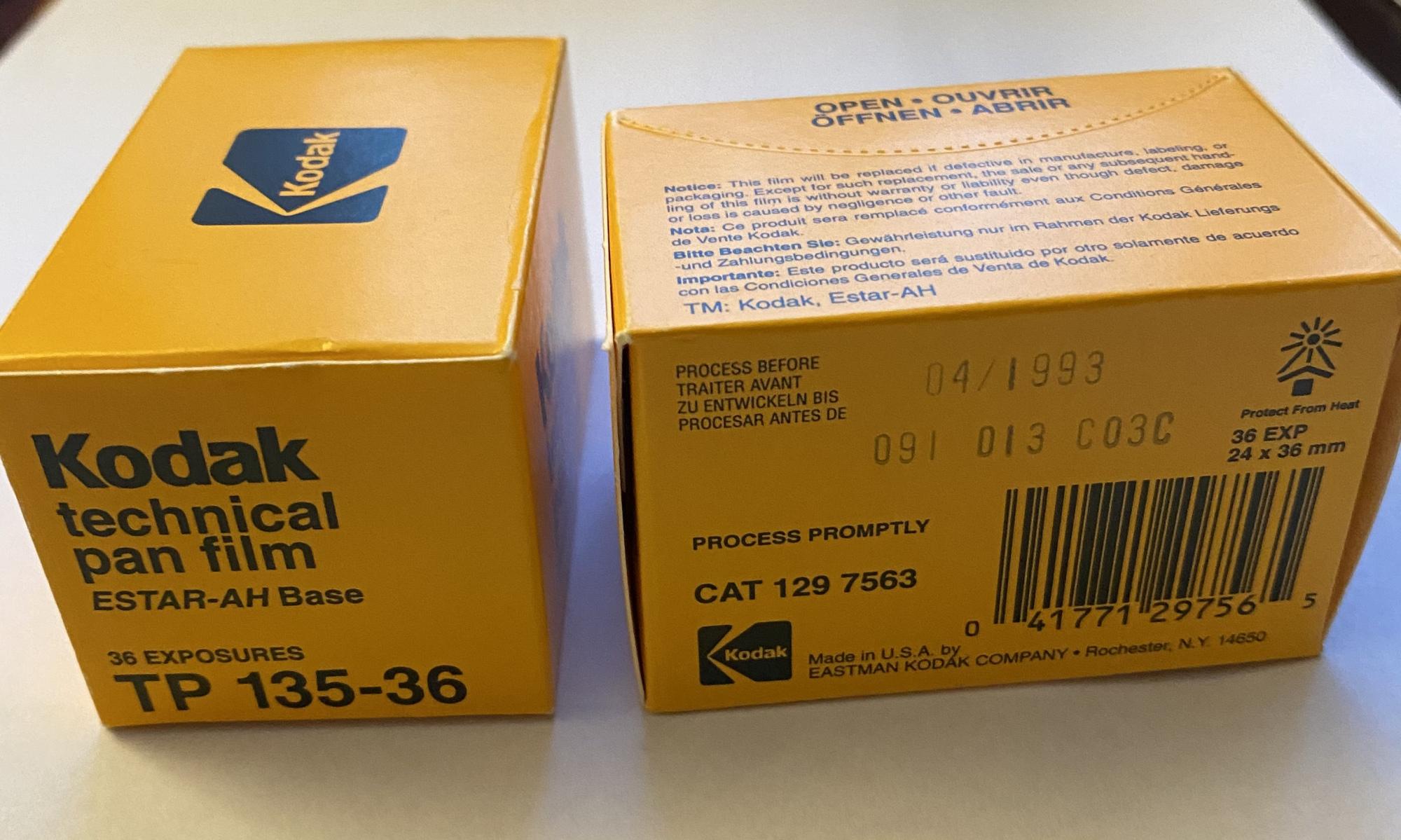 DE2319E1-DE3B-427C-986A-AAE355248369.jpeg