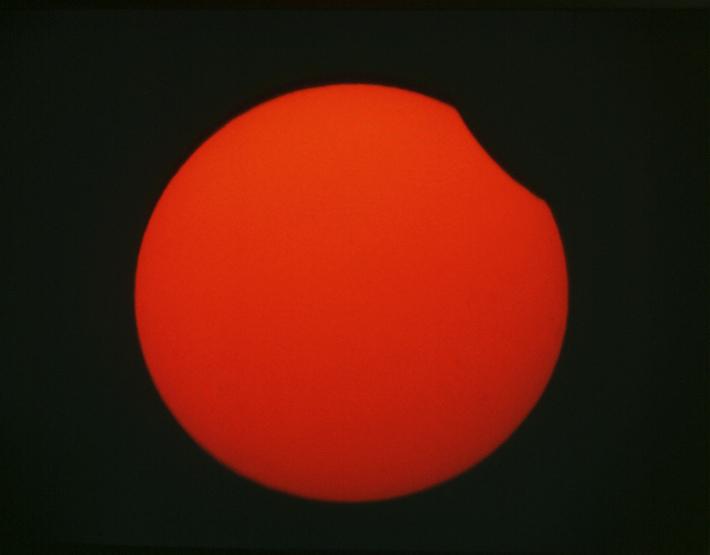 Eclipse20juillet1982-19h16.jpg