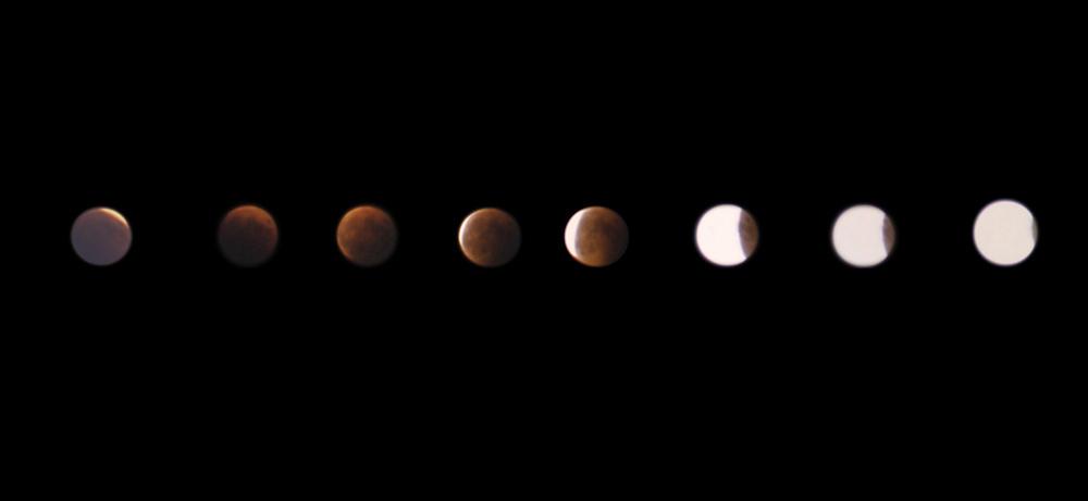 EclipseLune_16-9-1978.jpg