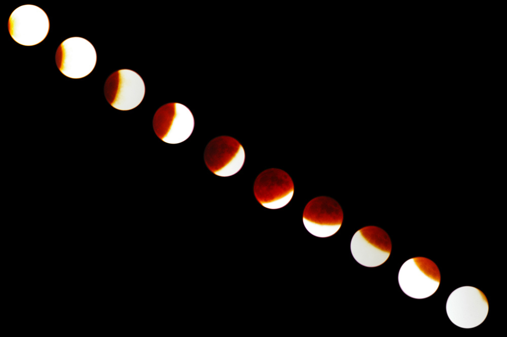 EclipseLune_4-6-1974_red.jpg