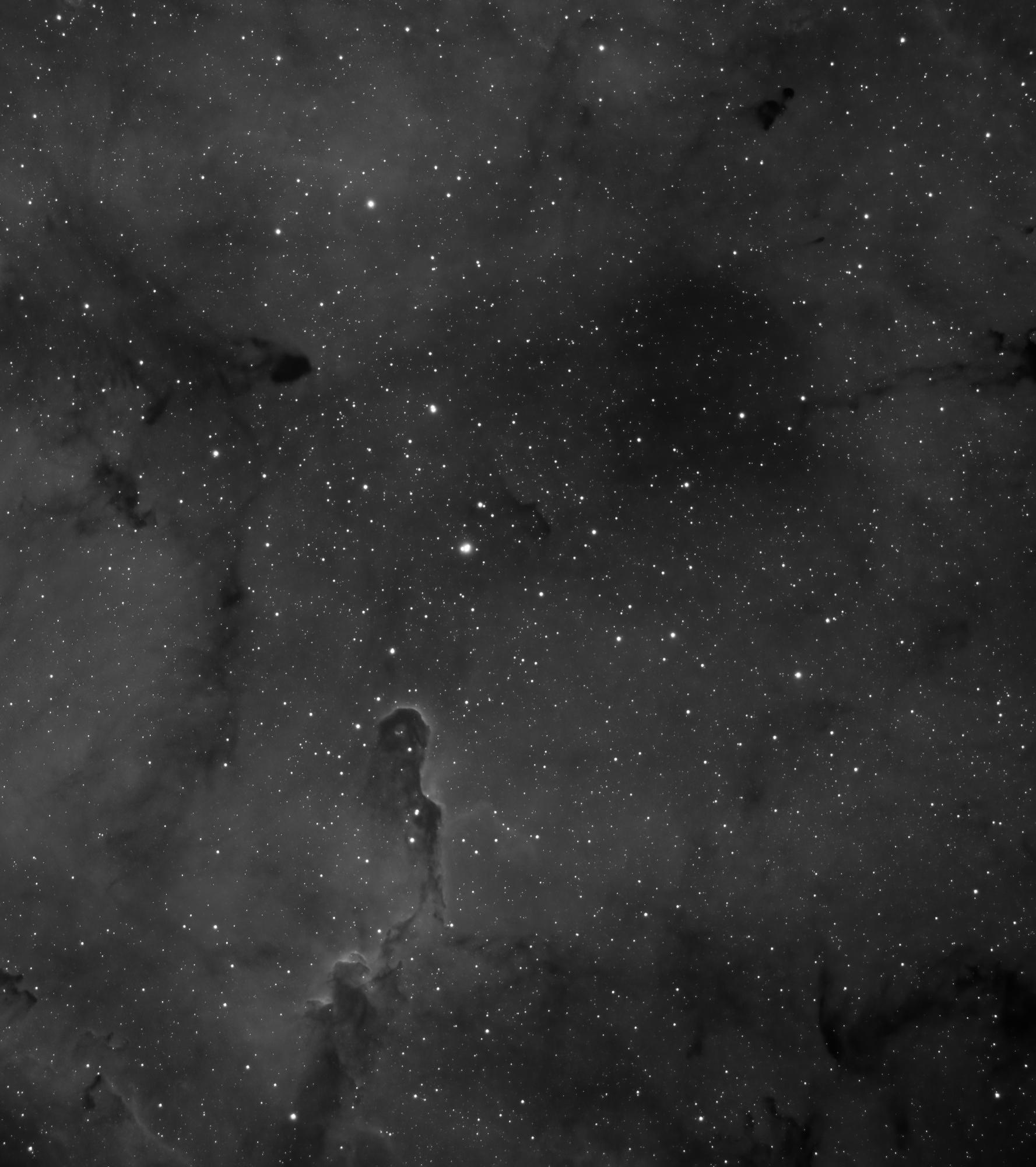 IC1396_crop_final-DeNoiseAI-denoise.thumb.jpg.cffc550e6b8621deec88ae9ed5fa7915.jpg