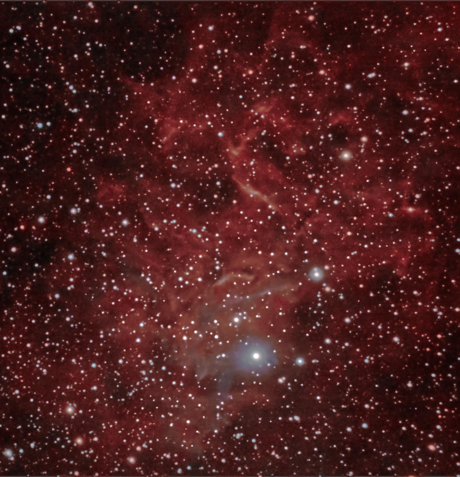 IC405-Flamboyante_4nights_DSS_Siril_AP.jpg