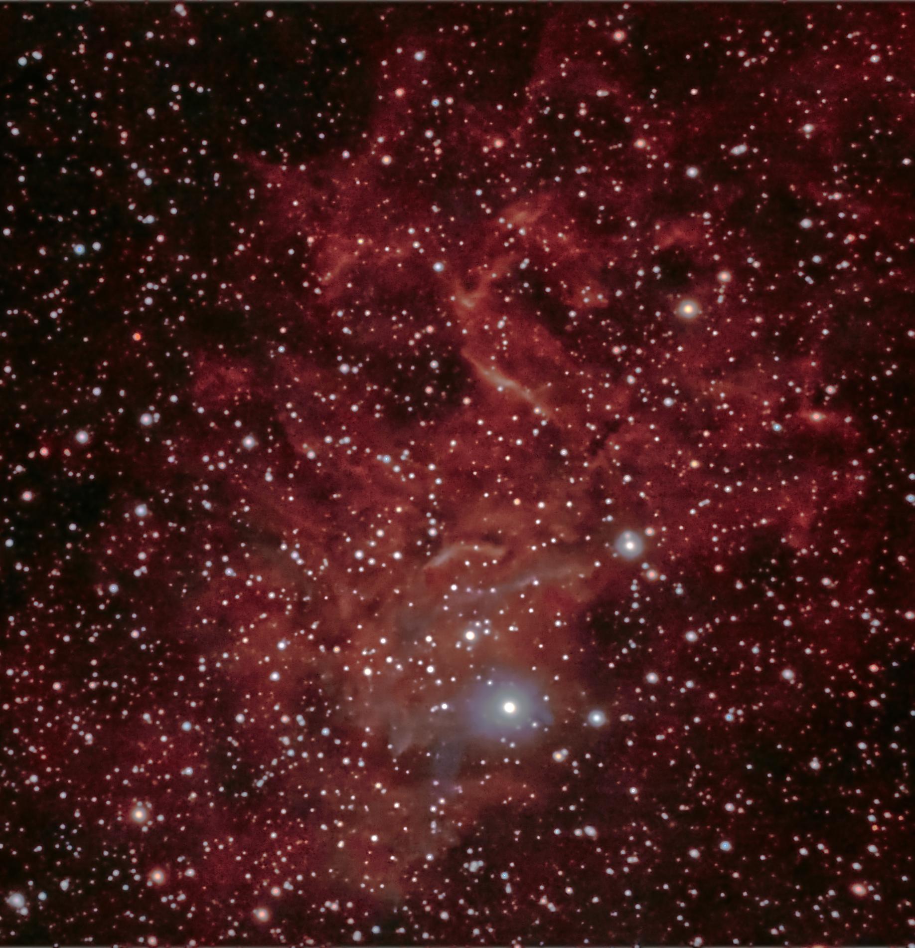 IC405-Flamboyante_4nights_DSS_Siril_AP2.jpg