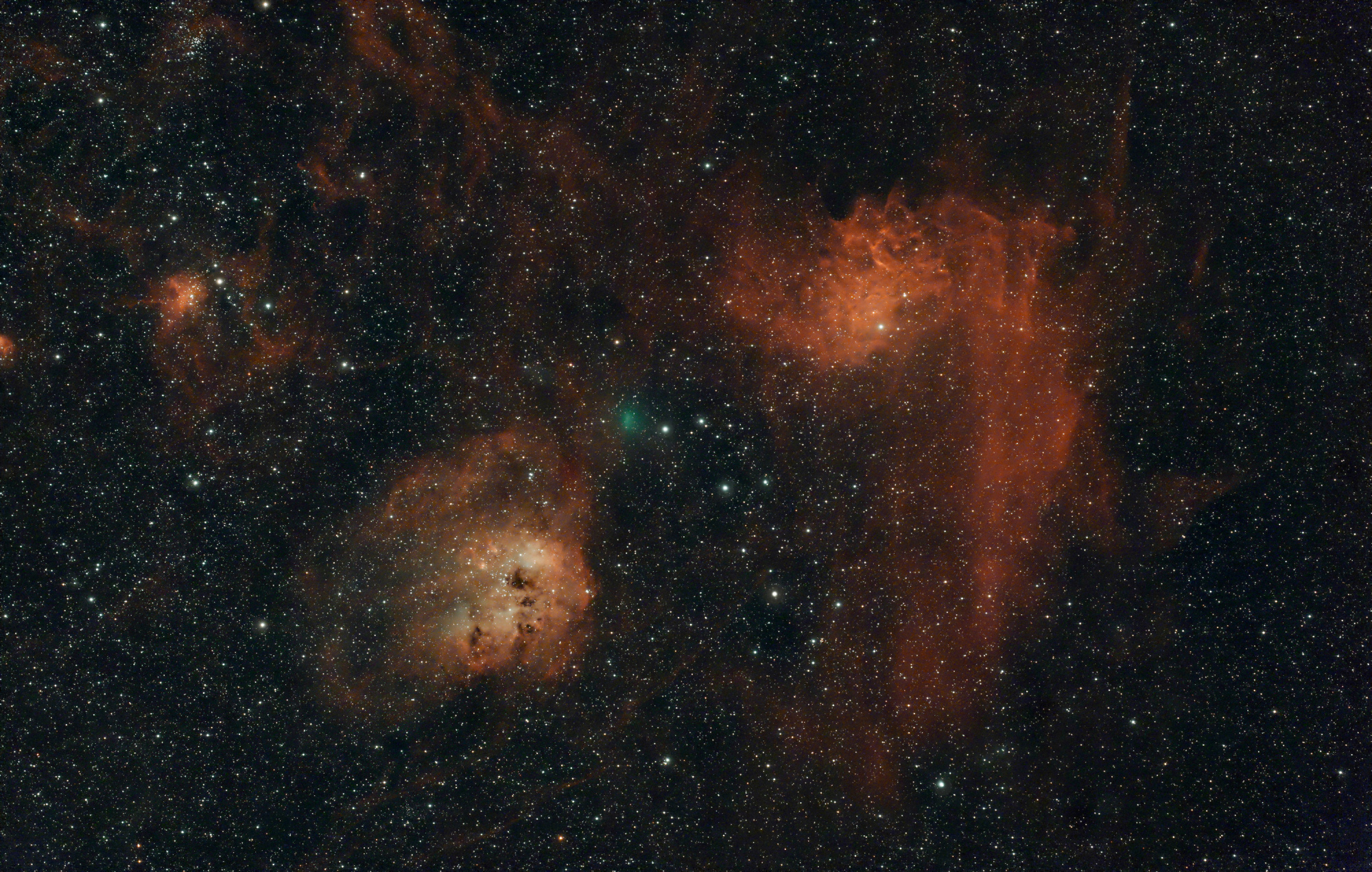 IC410-405.jpg