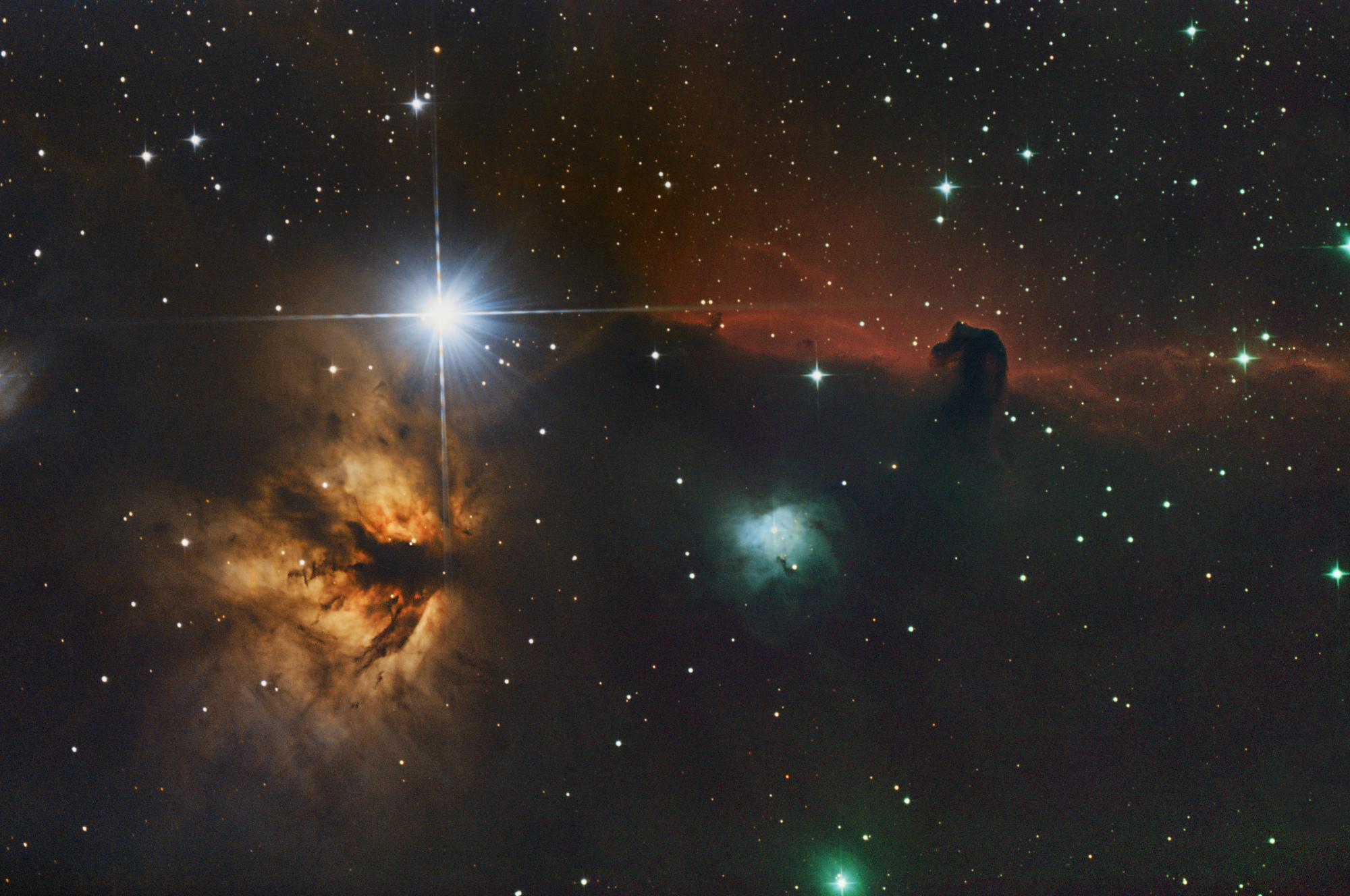 IC434b.jpg
