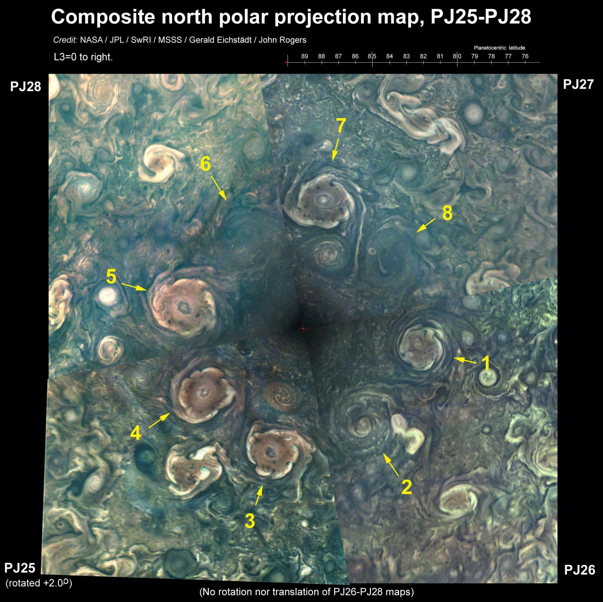 Juno-Jupiter-pole.jpg