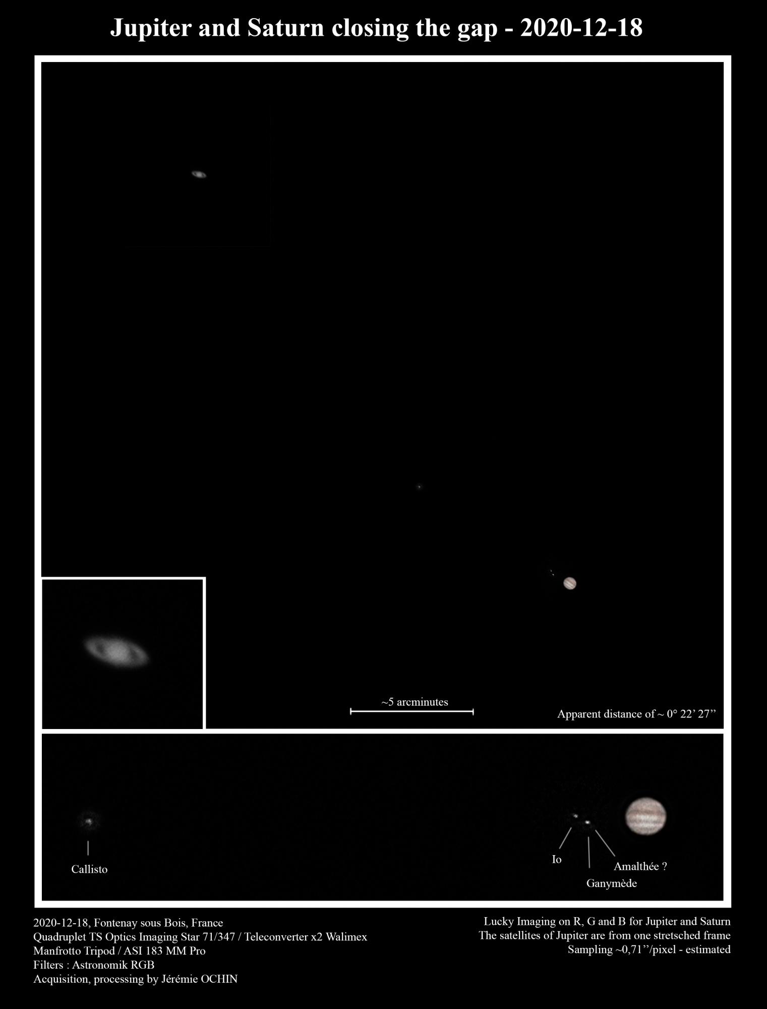 JupiterSaturne_18122020.png