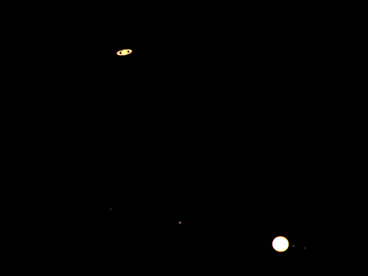 Jupiter_saturne_2020_12_20_181422_181528.jpg.6d79359370cfcdcb4ae7db942e7c93d1.jpg