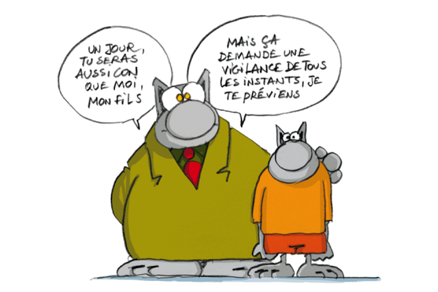 Le_chat_Geluck.png.33af1d1286003b85e26e909ed38232b1.png