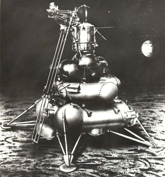 Luna-24_E8-5M.jpg.12b6928f4dc07e49349840afdbfc6de0.jpg