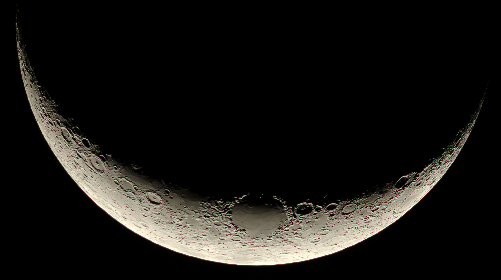 Lune17122020.png